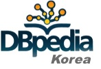 Korea DBpedia